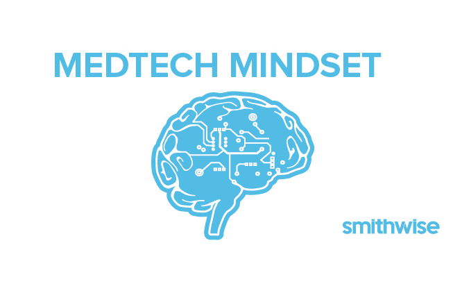 Podcast Launch: A Medtech Mindset with Eric Sugalski